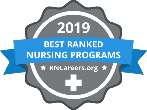 Best RN Programs in Virginia 2019