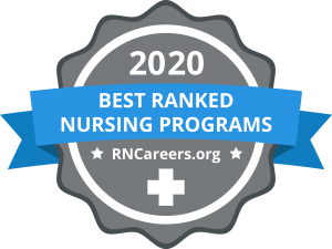 Best RN Programs in Virginia 2020